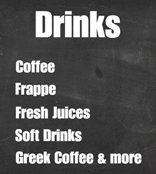 Drinks-Menu-Frappe
