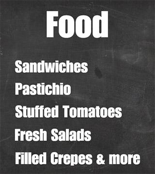 Food-Menu-Frappe
