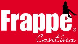Frappe-Cantina-logo1320x142