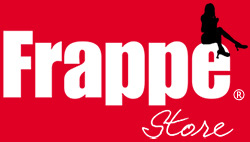 Frappe--Store-logo1-320x142