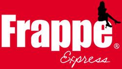 Frappe-express--logo-320x142
