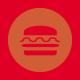 Sandwiches-icon