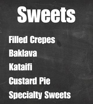 Sweet-Menu-Frappe