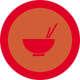 salads-bowl-icon